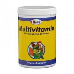 Quiko Multivitaminas 30gr