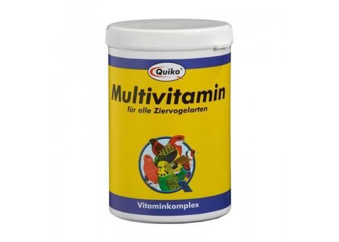 Quiko Multivitamines 30g