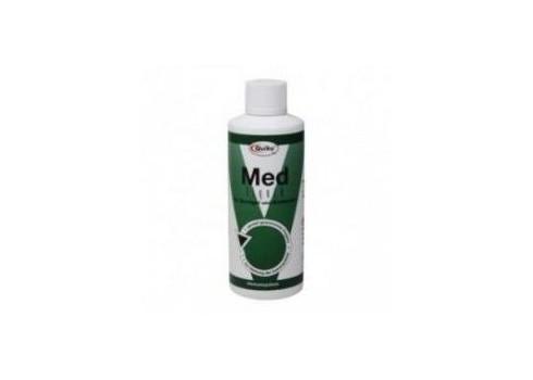 Quiko Med Liquide 100ml