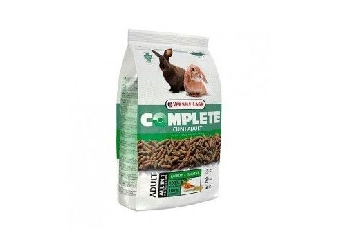 Cuni adulto complete 500gr