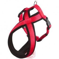 Harness ARPPE Sport Can & Cross