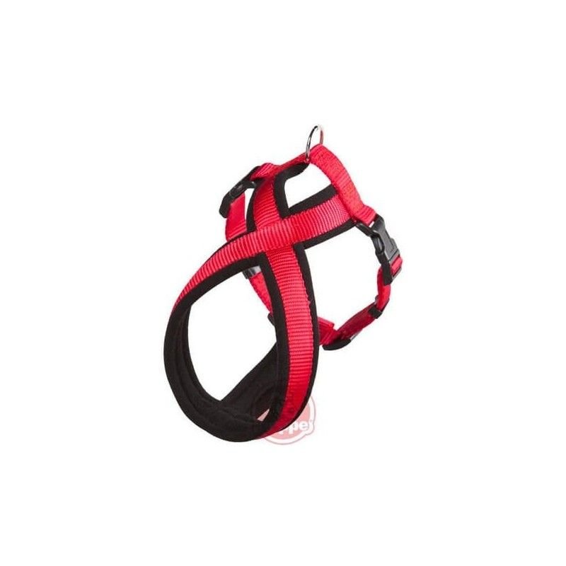 Harness ARPPE Sport Can & Cross