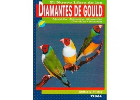 Guia de bolsillo AVES DE JARDIN, ediciones TIKAL