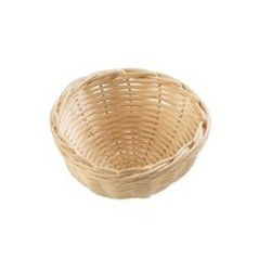 Nest bamboo canary TRIXIE 10 cm