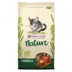 Chinchilla Nature Versele Laga 2,5 kg
