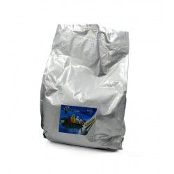 Germé des graines pour canaris GERMIX 5 kg