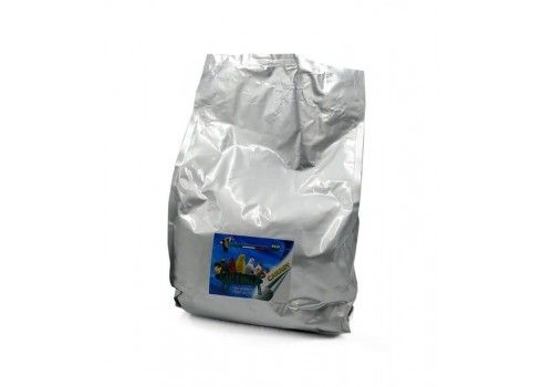 Germinated seed for canaries GERMIX 5 kg