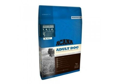 Acana adulto dog 11,4 kg