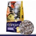 Paste of breeding the egg Witte Molen 1 kg