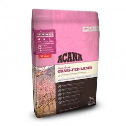 ACANA GRASS-FED LAMB 11,40 KG