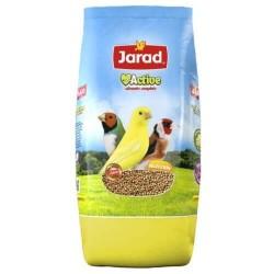 Millet Yellow KIKI 5 kg