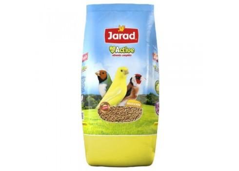 Millet Jaune JARAD 1 kg