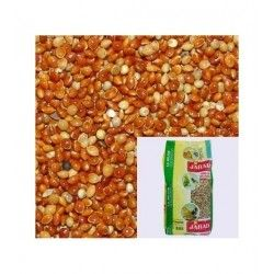 De la graine de Millet rouge JARAD 1 kg