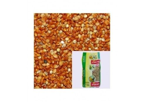 Seed red Millet DISFA 1 KG