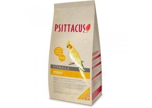 Psittacus, I Think mini, 0,450 gr
