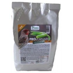 PRO CANARY PINETA 4 KG