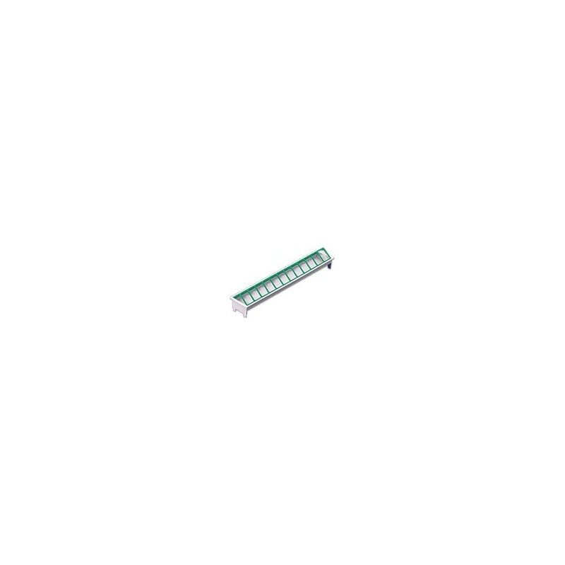MANGIATOIA SERENELLA - 410x78 mm