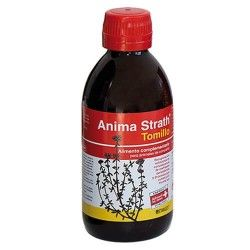 ANIMA STRATH 250 ml. AL TOMILLO