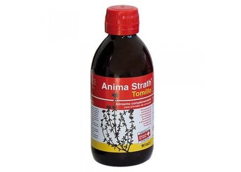 ANIMA STRATH 250 ml. AL TOMILLO