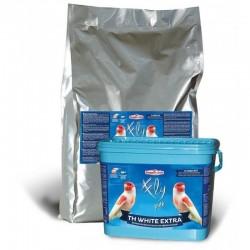 Pasta Blanca Seca Raggio di sole  TH White Extra 4 kg