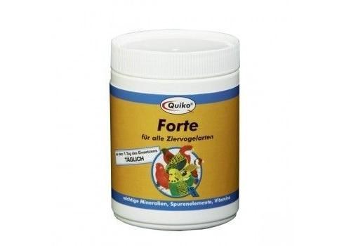 Quiko Forte