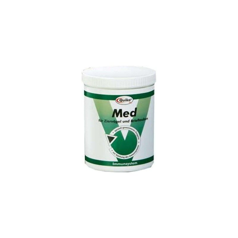Quiko Med powder 30g