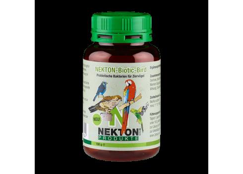 Probiotique NEKTON BIOTIC BIRD 250 gr