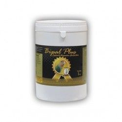 BIPAL PLUS AGAPORNIS, 1 kilo