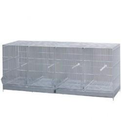 Cage Pedros 1 mètre
