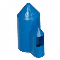 Boisson pour pigeons Chapelle de Copele 2,5 lt bleu