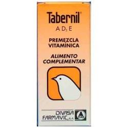 Tabernil AD3E 20 ml