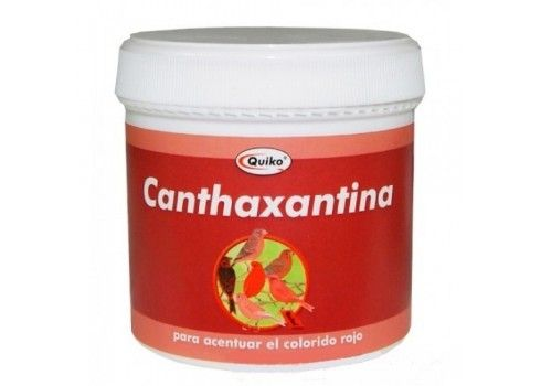 Canthaxanthin 500gr