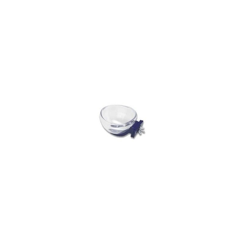 Trough MOON - Ø 125x70 (h) mm