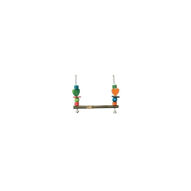 Mini 11- Sun Toys