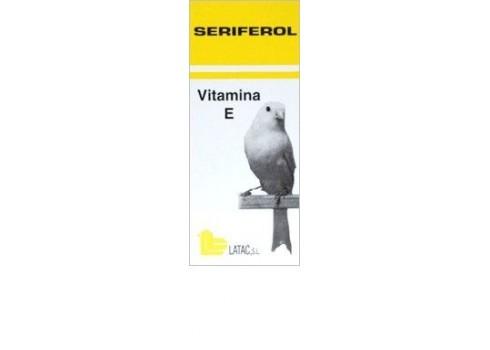 Seriferol