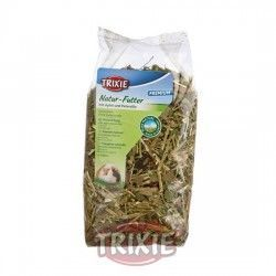 Natural food Premium, guinea-pigs, 600 g