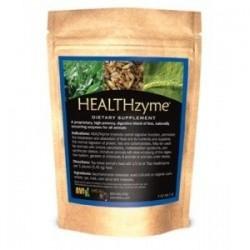 Harrison Digestive Enzymes
