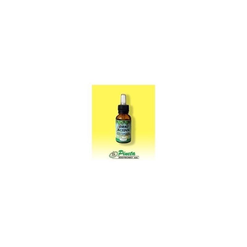 Orni Acidol 24G