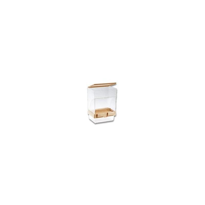 MANGIATOIA DISPENCER COMODORE - 100x70x140 (h) mm