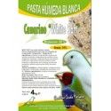 PASTA HUMEDA PINETA ---- WHITE SOFT 4 KG