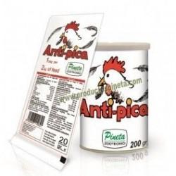 Anti-Démangeaisons Pineta produit spectaculaire