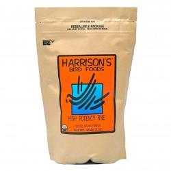 HARRISON EST SUPER FINE DE HAUTE ÉNERGIE DE 1.360