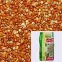 Red millet 5 pounds