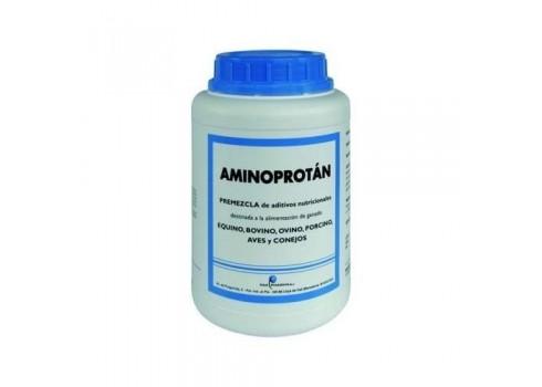LAFI AMINOPROTAN 1.5 Kg.