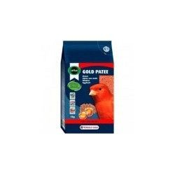 Versele Laga Orlux Gold kick wet paste red canaries 1kg