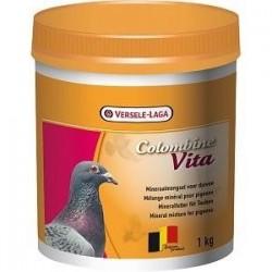 Versele-Laga Colombine Vita 1kg (vitamines, minéraux, et oligo-éléments)