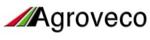 Agroveco