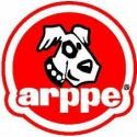 Arpee