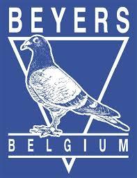 Beyers-Belgique