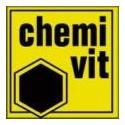 chemivit